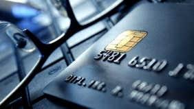 How credit unions help raise credit scores