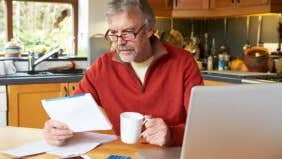 5 ways to reduce taxes in retirement