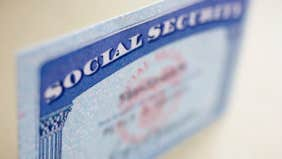 Switch spousal Social Security benefits?