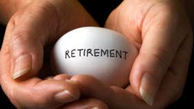 Who has a more generous retirement system: Canada or the US?