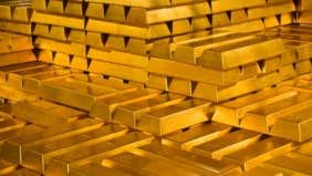 Is investing in a gold IRA a good idea?