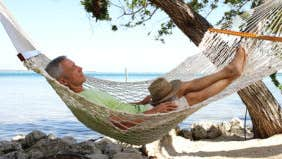 6 retirement strategies to minimize taxes and preserve your nest egg
