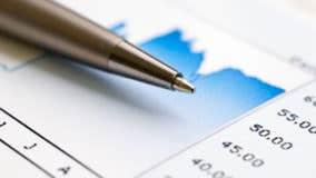 Yankee bonds: higher risk, and return