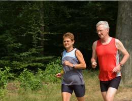 Retirement risk No. 1: longevity