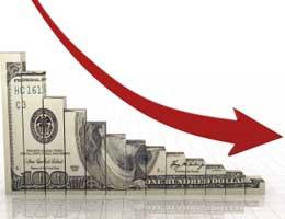 Retirement risk No. 3: the market