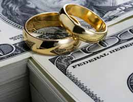 Does it matter if I remarry?
