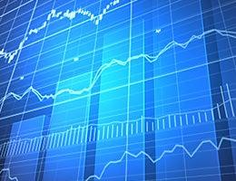 Income investor: Closed-end funds © AshDesign/Shutterstock.com