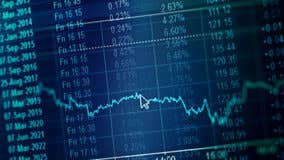 Does efficient market hypothesis hold up?