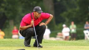 Retirement benefits of professional athletes