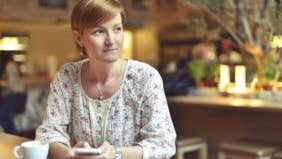 Inherited IRA rules: How does it work for a surviving spouse?