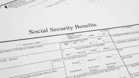 Should early retiree reapply for Social Security divorced spousal benefits?