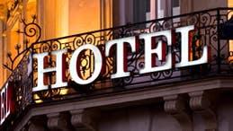 5 ways to score cheap hotel deals