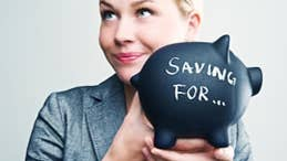 6 extreme ways to go frugal and save