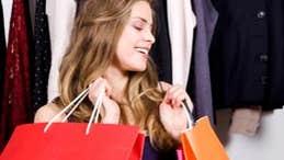 5 steps to stop compulsive spending