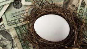 Will inherited IRA RMD impact my ability to get the Obamacare premium tax credit?