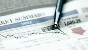 Should I invest in ETFs?