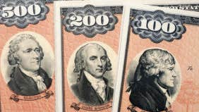 Can you ever lose money on savings bonds?
