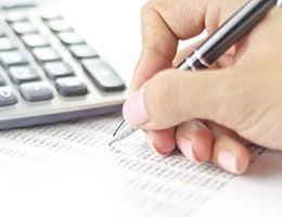 Give yourself regular checkups © yelbuke/Shutterstock.com