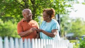 Spend retirement savings early to get a higher Social Security benefit at 70?