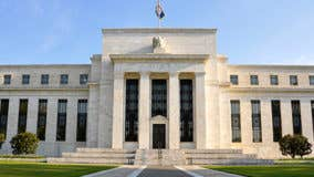 Fed will ponder pace of economy's recovery