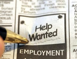 Working impacts benefits due to taxes
