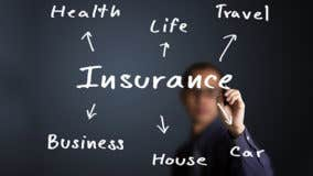 Is longevity insurance right for you?