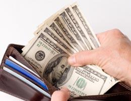 Reason No. 1: Earn extra income