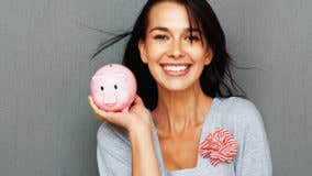 Retirement tip for Gen Y: Save now!