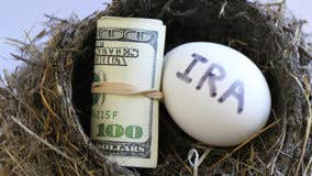 What are the Roth IRA withdrawal rules?
