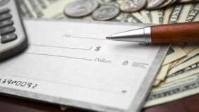 7 ways checking accounts cost you more