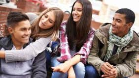 Millennials slow to start investing in stock market, Bankrate survey finds