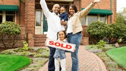 7 tips for a home sale in a soft market