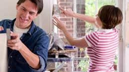 5 handy ways to save on home rehab