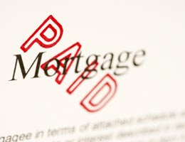 More mortgage stories