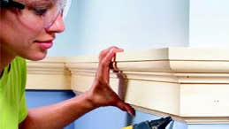 6 house repairs to tackle