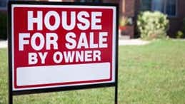 Red flags: How to spoil a home description