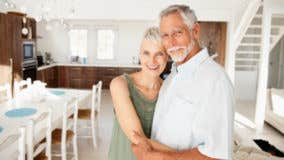 Best places to retire in 2014: How your state ranks