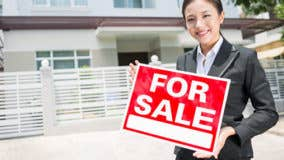 Should you sell house as a pocket listing?