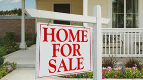 What homebuyers desire today