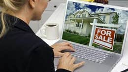 What homebuyers should know about shopping online