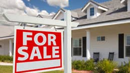 5 tips to start a bidding war for your home