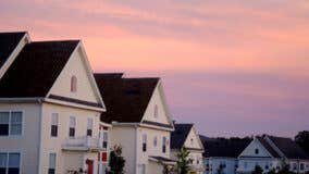 What to do if there's a lien on your house