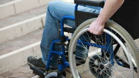 Disabled tenants can fight discrimination