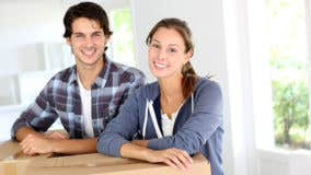 Is Generation Y ready for homeownership?