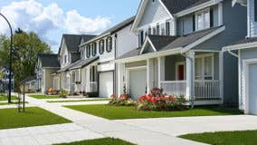 Housing recovery: Where do we stand?