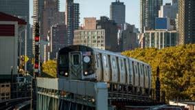 Public transportation affects home values