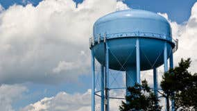Will nearby water tower reduce home value?