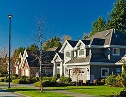 Don't know the neighborhood © romakoma/Shutterstock.com