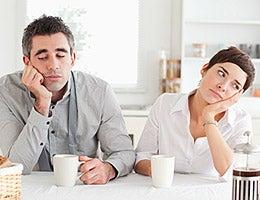 Bidding fatigue © wavebreakmedia/Shutterstock.com