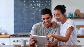 11 must-haves to sell to millennial homebuyers